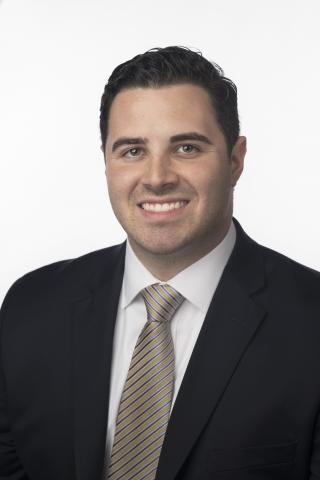 Cameron Cilano