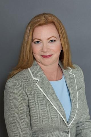 Kathleen Gosden