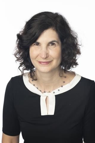 Sheila Cranman